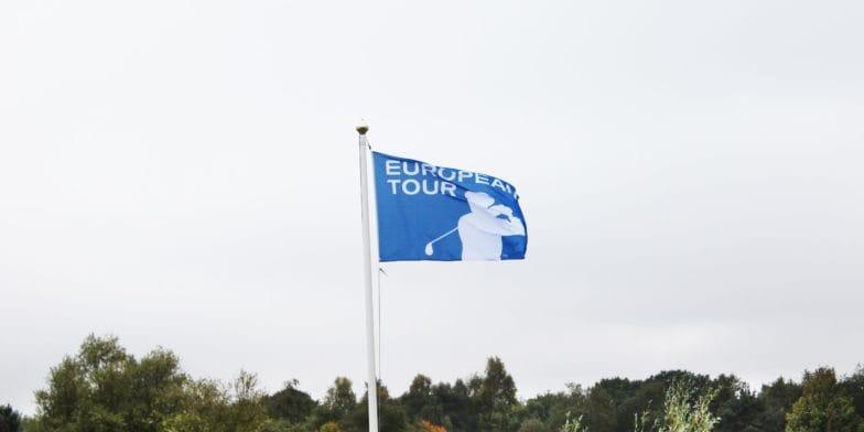 Golf - European Tour Stoke by Nayland 2017
