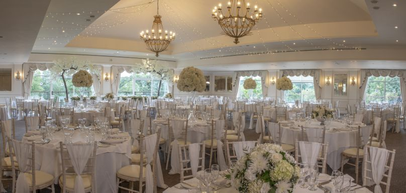Devora Suite Weddings